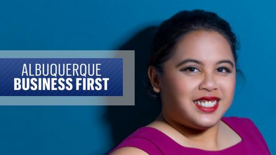 Diverse Business Leader Profile: Kristelle Siarza