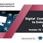Digital communications to enhance member engagement